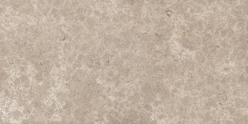 bowers_rock_TAUPE