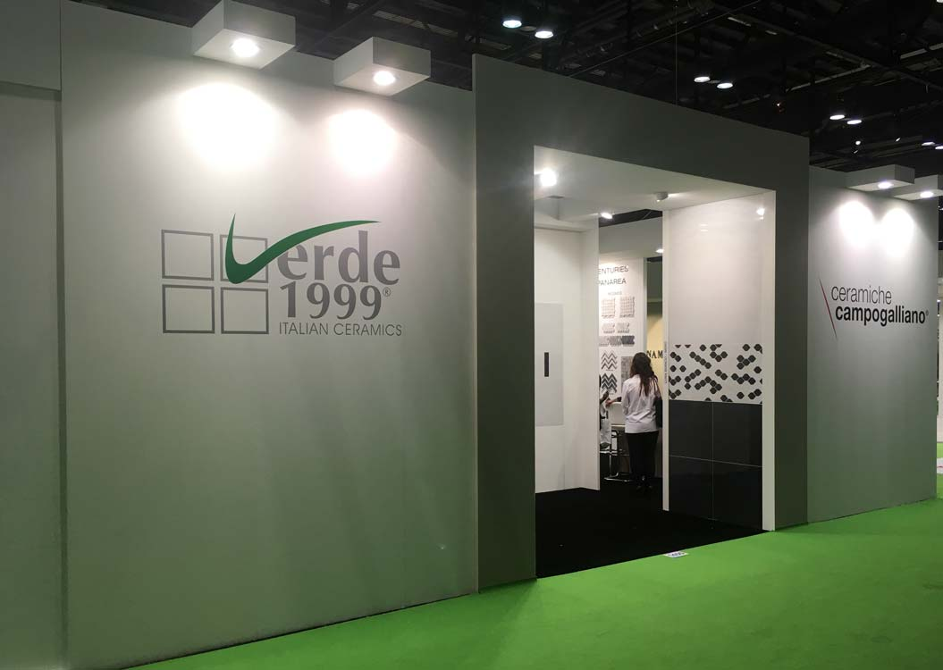 coverings2017_verde1999